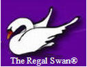 The Regal Swan: Care of swans in captivity